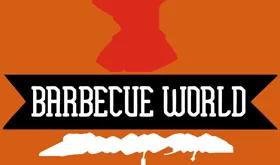 Barbecueworld
